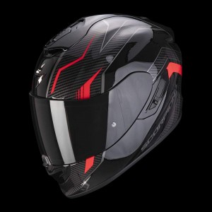 casco-integral-scorpion-exo-1400-air-fortuna