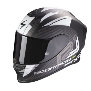 full-face-scorpion-helmet-exo-r1-air-halley-matt-black-white