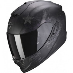 scorpion-exo-1400-air-asio-matt-black-silver-helmet-1-600x315