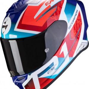 scorpion-exo-r1-air-infini-white-blue-red-full-face-helmet-helm-casque-kask-casco-1