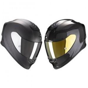 scorpion-exo-r1-carbon-air-solid-full-face-helmetx